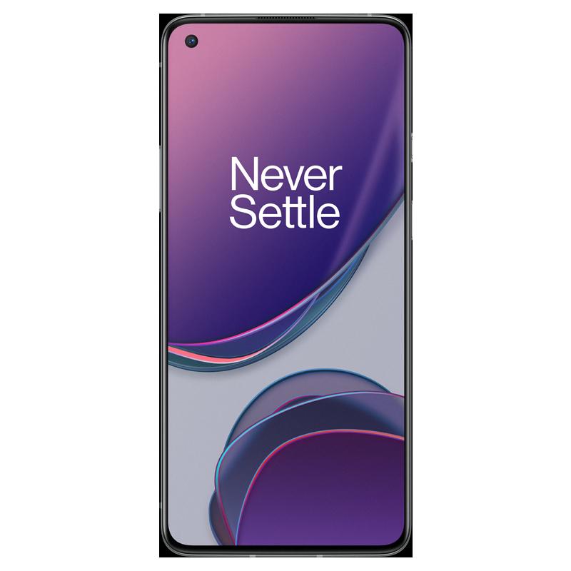 OnePlus 8T 5G (2020) 128 GB