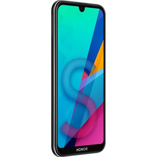 Huawei Honor 8S (2020) 64 GB