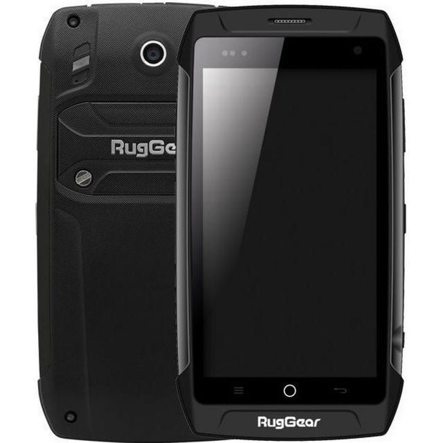 RG730 Dual SIM