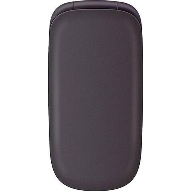 Comfort MM818 Dual SIM