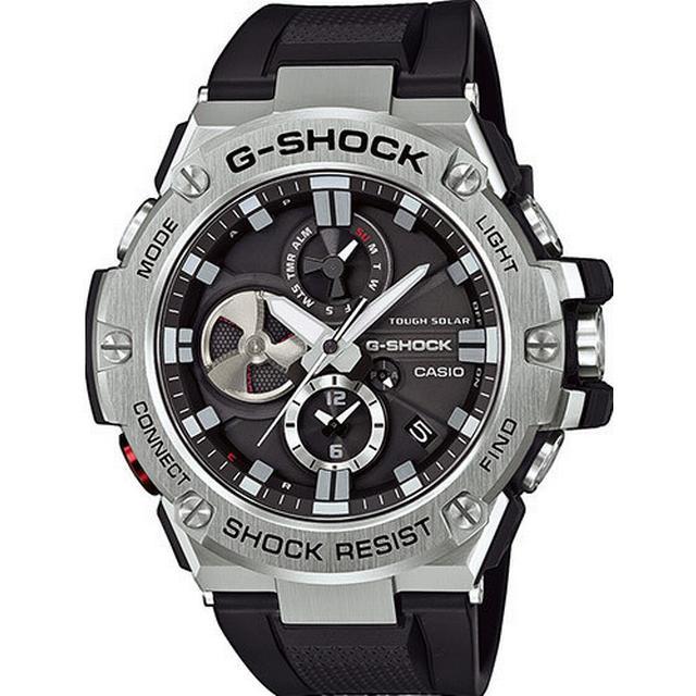 G-Shock (GST-B100-1AER)