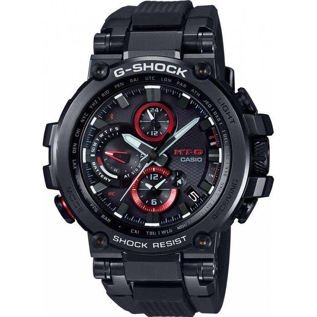 G-Shock (MTG-B1000B-1AER)