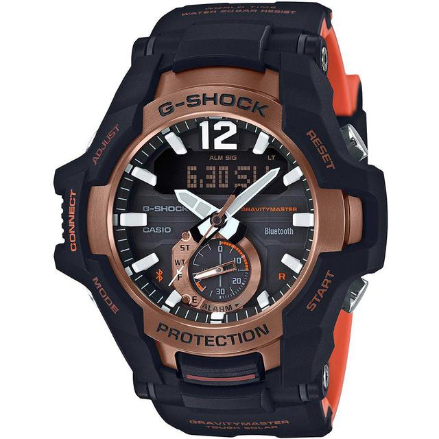 G-Shock (GR-B100-1A4ER)