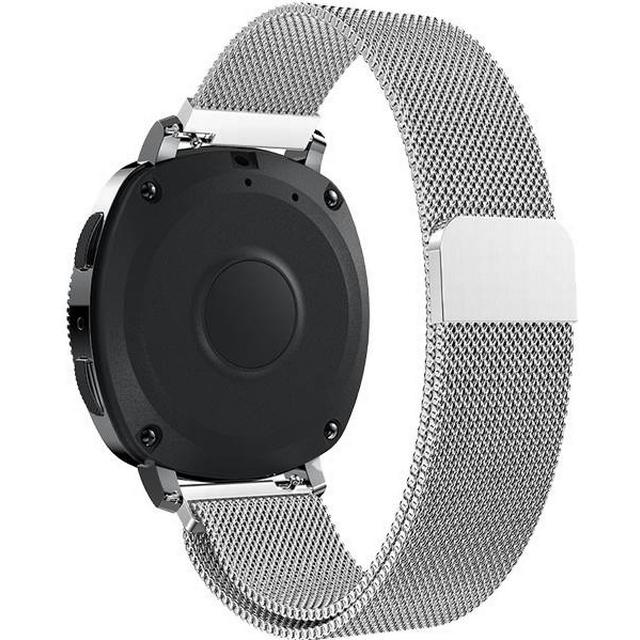 Mesh Band for Vivoactive 3/Vivomove/Vivomove HR