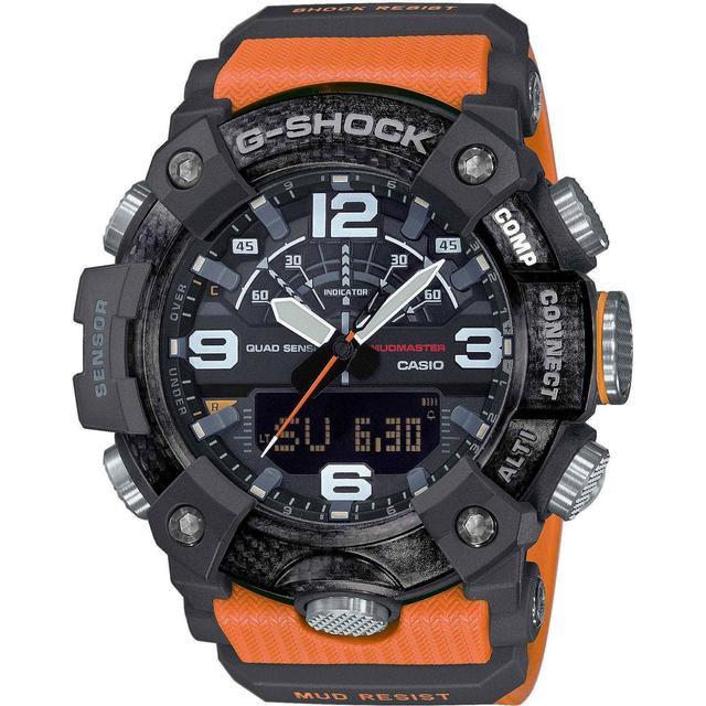 G-Shock (GG-B100-1A9ER)