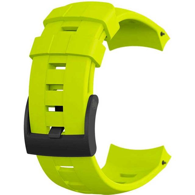 Silicone Strap for Ambit3 Vertical