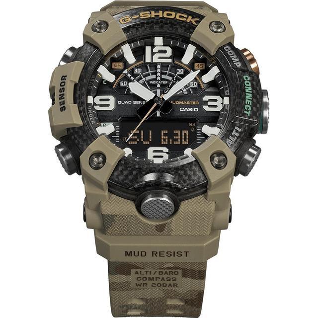 G-Shock GG-B100BA-1AER