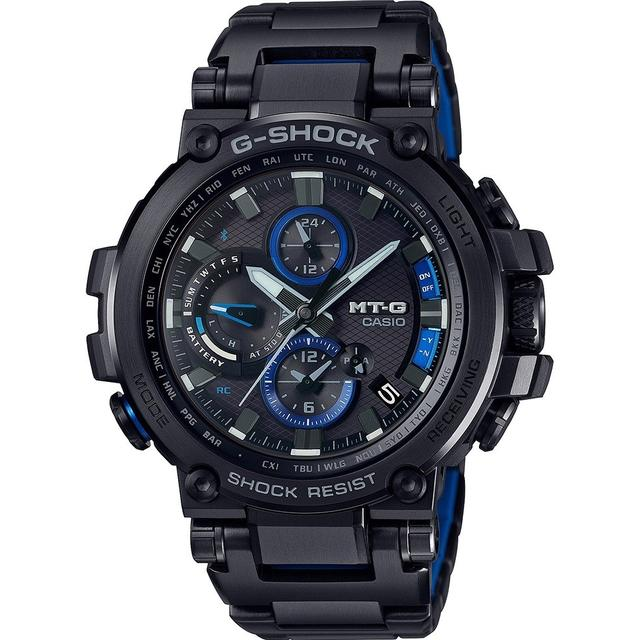 G-Shock MTG-B1000BD-1AER