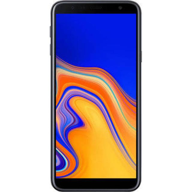 Samsung Galaxy J4+ Android
