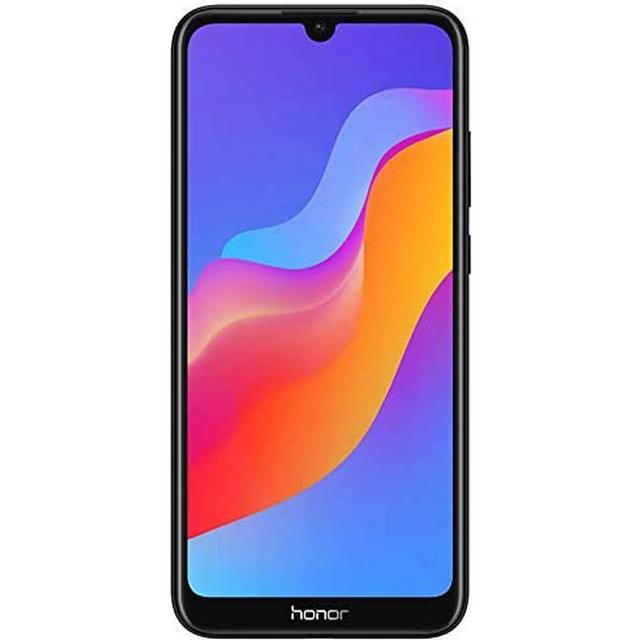 Huawei Honor 8A (2020)