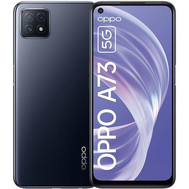 Oppo A73 5G 32 GB