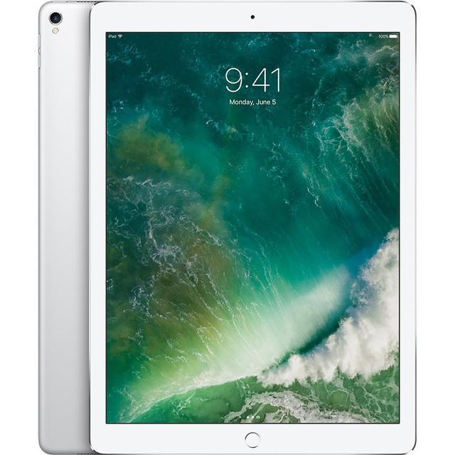 "iPad Pro 12.9"" 64GB (2nd Generation)"