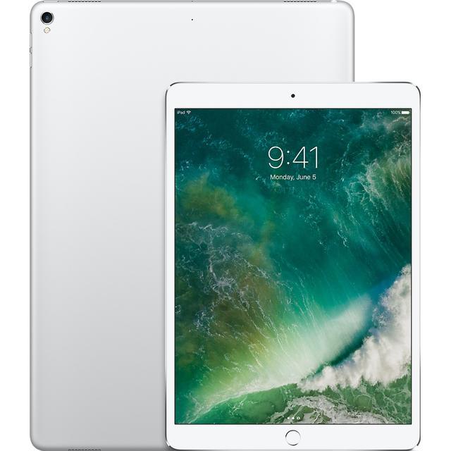 """iPad Pro 10.5"""" 4G 256GB"""