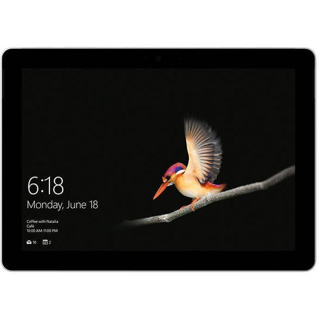 Surface Go 4GB 64GB