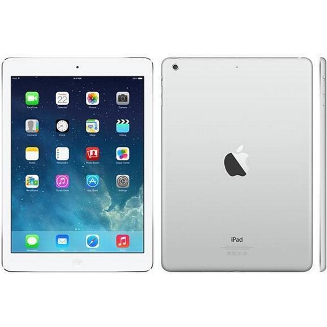 iPad Air 4G 64GB