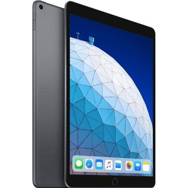 iPad Air 256GB (3rd Generation)