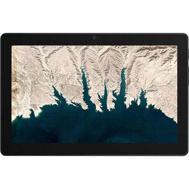 10th Chromebook Tablet 82AM0000NS