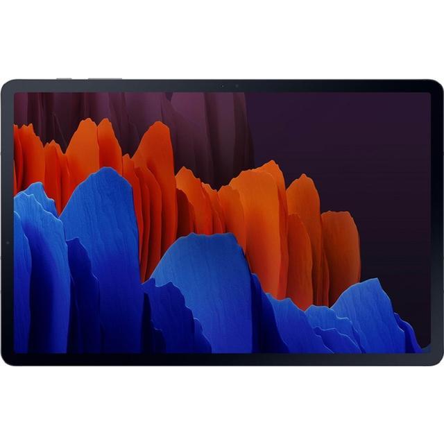 Galaxy Tab S7+ 12.4 SM-T970 256GB