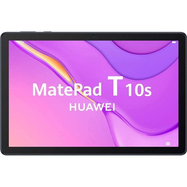 MatePad T10s 64GB