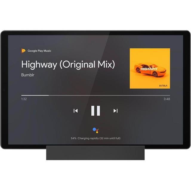 Smart Tab M10 FHD Plus 128GB