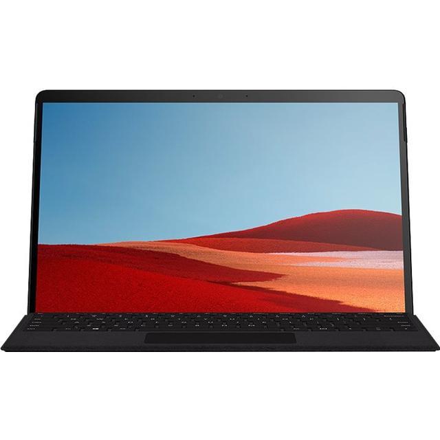 Surface Pro X 16GB 512GB