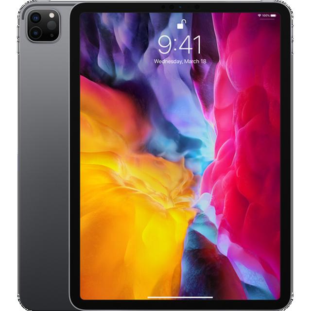 "iPad Pro 11"" 1TB (2nd Generation)"