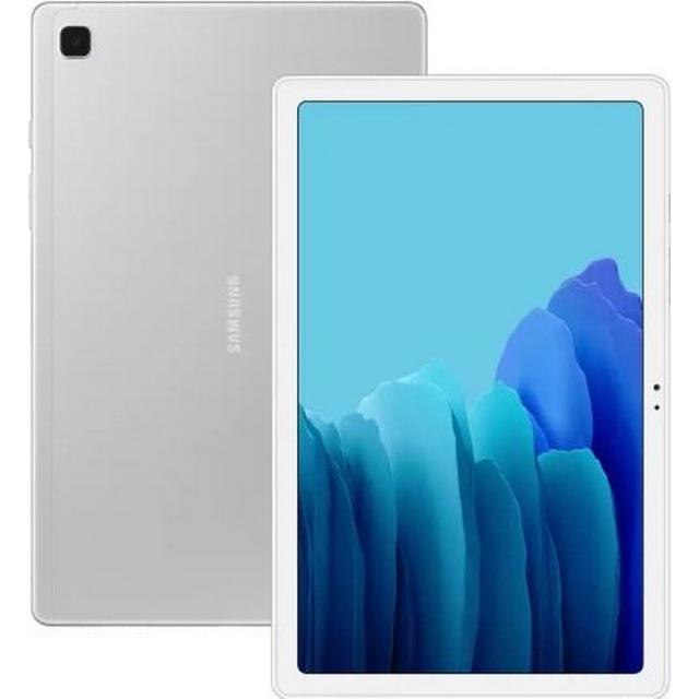 Galaxy Tab A7 10.4 SM-T500 32GB
