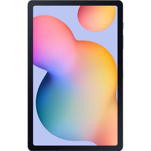 Galaxy Tab S6 Lite 10.4 SM-P615 4G 64GB