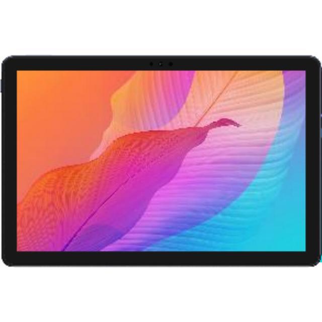 MatePad T10s 32GB