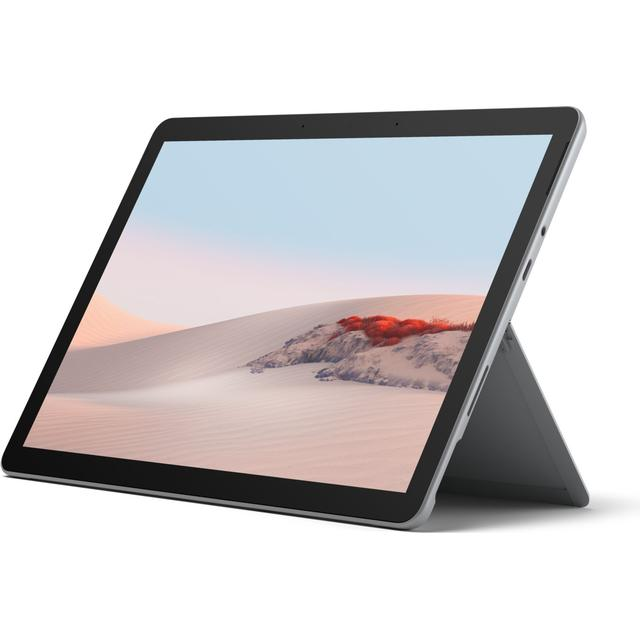 Surface Go 2 for Business 4GB 64GB