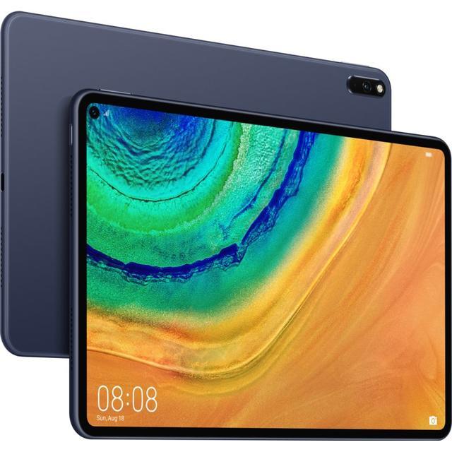 MatePad Pro LTE 128GB