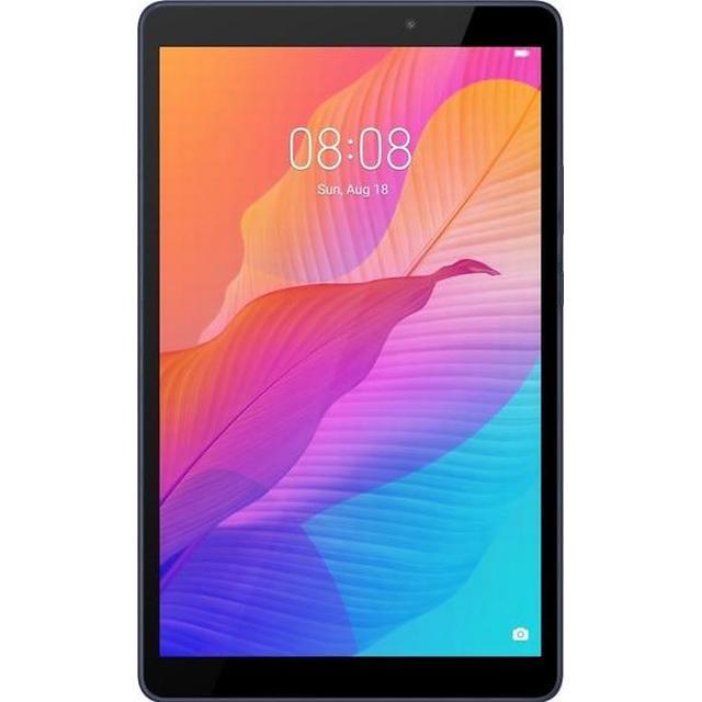 MatePad T8 8 32GB