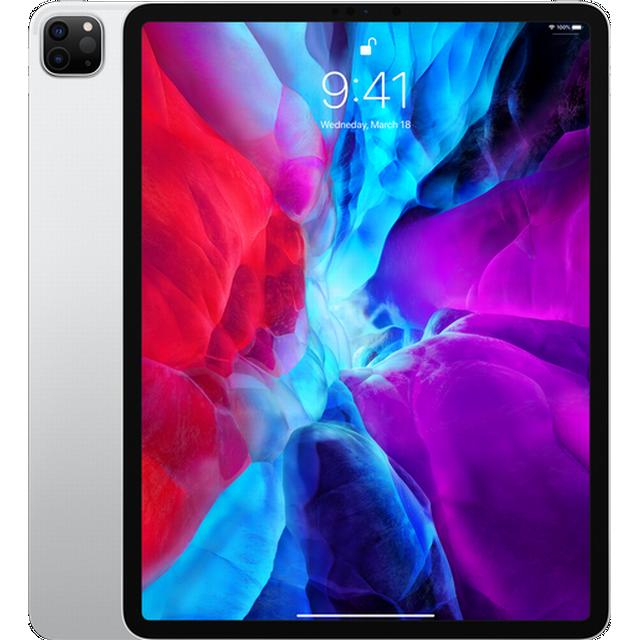 "iPad Pro 12.9"" 4G 256GB (4th Generation)"