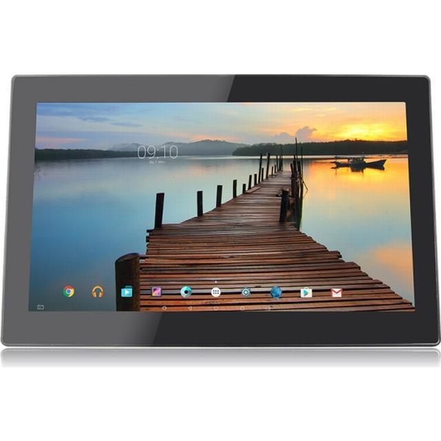 MegaPad 1564v4 16GB