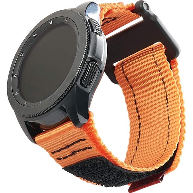 Universal Active Watch Strap fits 22mm Lugs