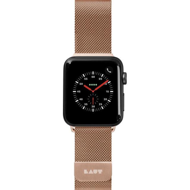 Steel Loop Watch Strap for Apple Watch 38/40mm