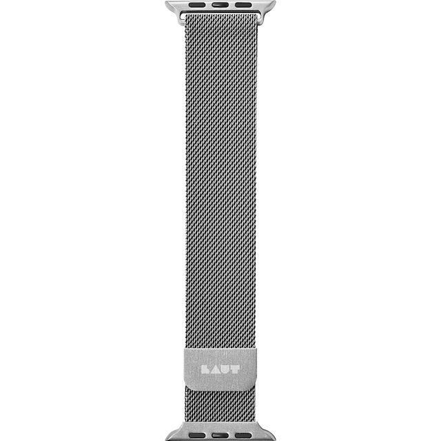 Steel Loop Watch Strap for Apple Watch 42/44mm