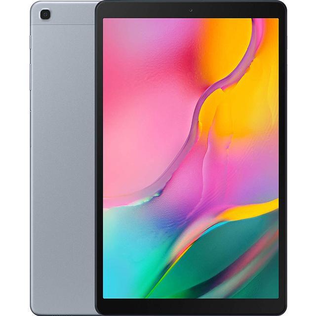 Galaxy Tab A (2019) 10.1 4G 64GB