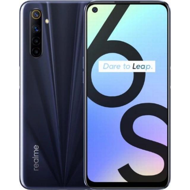 Oppo Realme 6S 64 GB