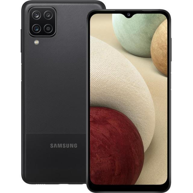Samsung Galaxy A12 64 GB