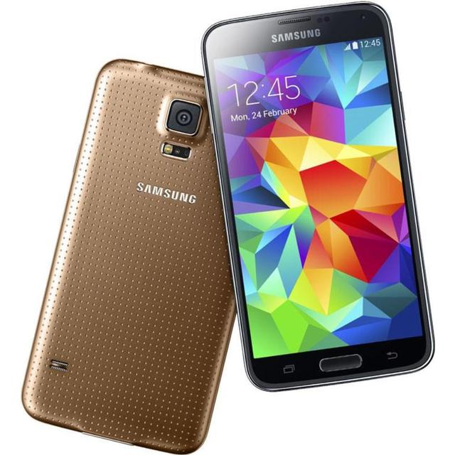 Samsung Galaxy S5 Android 16 GB
