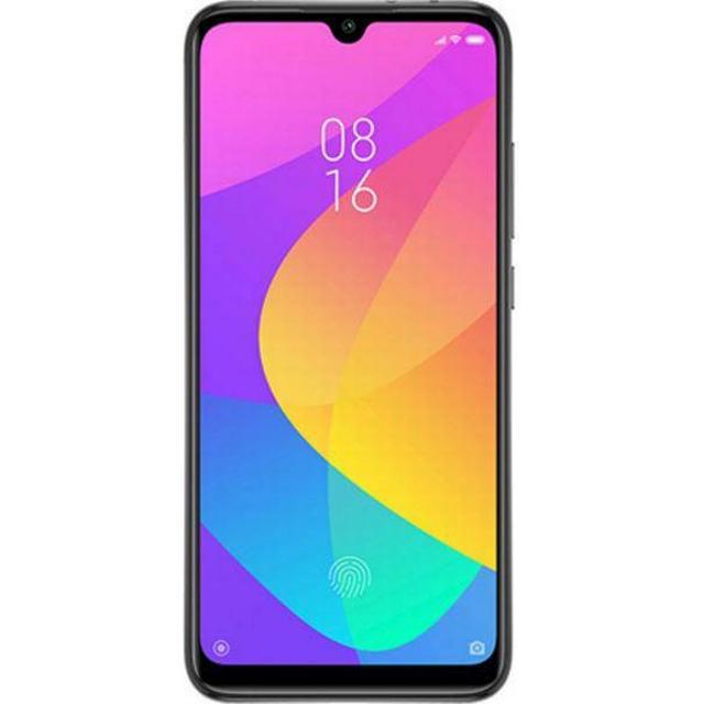 Mi A3 (Android telefon)