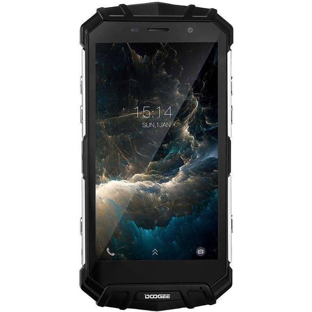 Doogee S60 Lite 32 GB