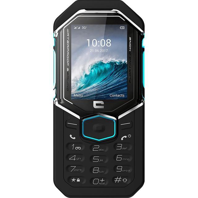 Shark-X3 Dual SIM