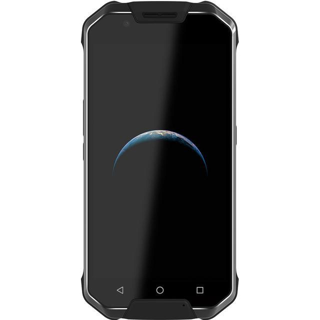 X2 Dual SIM (robust mobil)