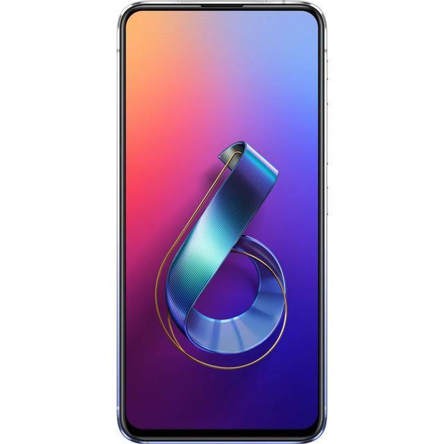 Asus Zenfone 6 ZS630KL 128 GB