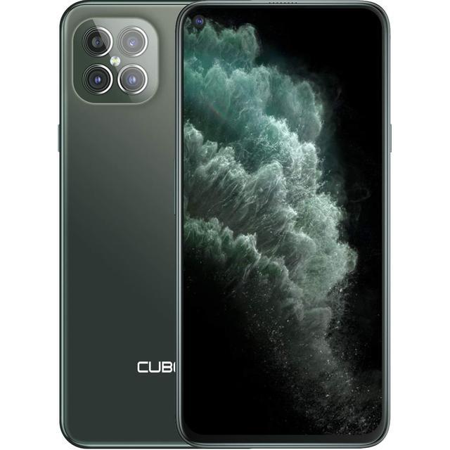 C30 (Android telefon)