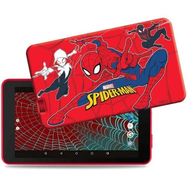"Hero Spider Man 7 ""16GB"