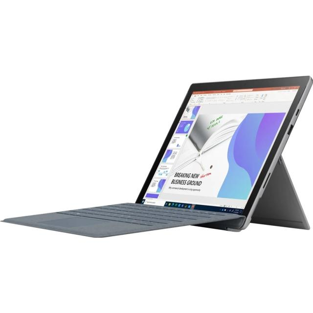 Surface Pro 7+ for Business i5 16GB 256GB