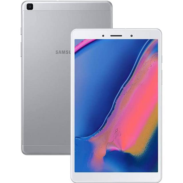 Galaxy Tab A7 8.0 SM-T295 4G 32GB